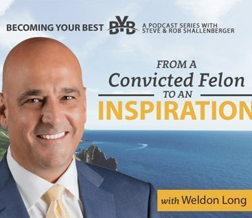 from-a-convicted