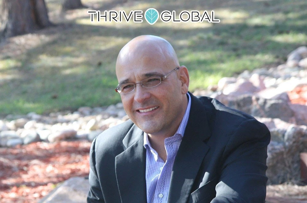 thrive-global1