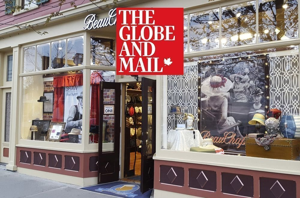 globe-and-mail1