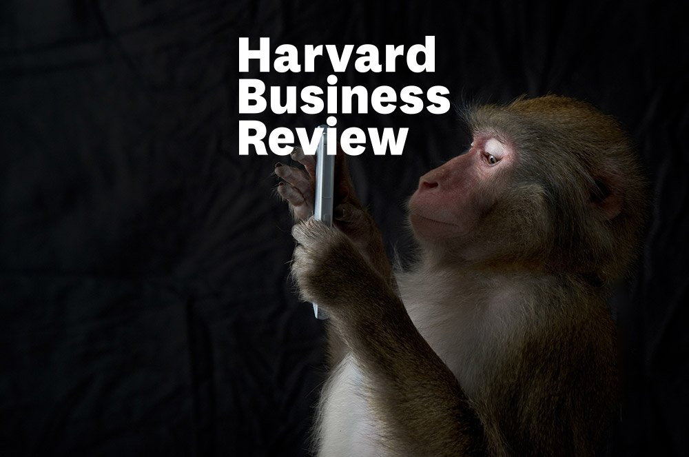 harvard-bus-review13