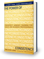 consistency_selling