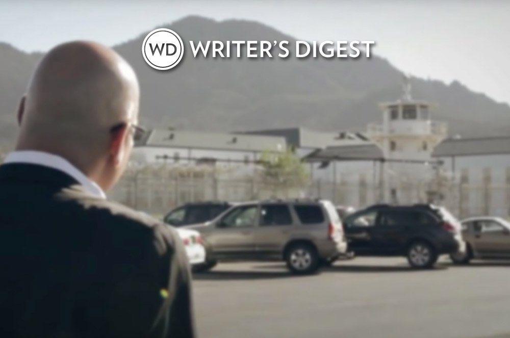 writers-digest1